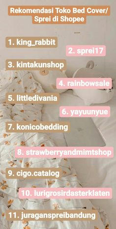 Best Online Clothing Stores, Online Shopping Sites, Online Shopping Clothes, Girl Bedroom Designs, Room Ideas Bedroom, Online Shop Baju, Everyday Hacks, Aesthetic Room Decor, Diy Clothes
