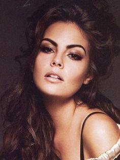 Picture of Ximena Navarrete