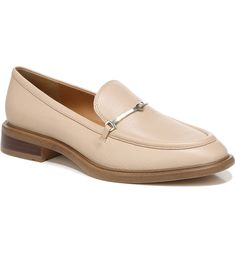 Eda Loafer   Nordstrom The Vamps, Loafers Men, Equestrian, Oxford Shoes, Dress Shoes, Nordstrom, Heels, Leather, Fashion