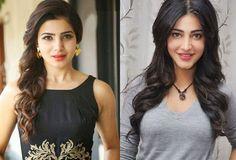 తారలు.. పారితోషికాలు http://www.telugunow.com/telugu-news-2/tollywood-actresses-remuneration-details-321753.html