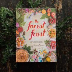 ForestFeastCookbook_001.jpg