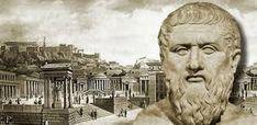 Ancient Greece, Archaeology, Portal, Mount Rushmore, Statue, History, Life, Philosophy, Samos
