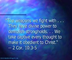bible verses about spiritual warfare Spiritual Warfare, Spiritual Guidance, God Prayer, Fervent Prayer, Jesus Is Lord, Jesus Christ, Christian Men, Lion Of Judah, Peace Quotes