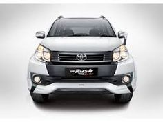 Kelemahan New Yaris Trd Sportivo Reflektor Grand Avanza 12 Best Rush Images 4 Wheel Drive Cars News Suv Image Result For Toyota In India Car Photos Daihatsu