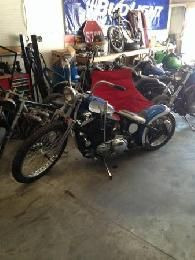 Rat rods for sale on Shoppok. Best prices, biggest choice of rat rods visit Shoppok for your best choice.