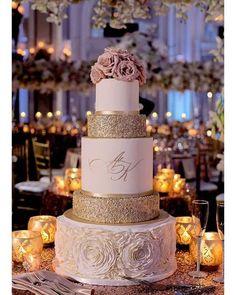 #свадьба #свадебныйторт # свадебныйдизайн #wedding #weddingdress