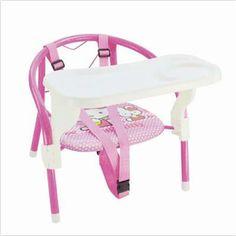 כיסא של הילדים של התינוק של ילדי כיסא כורסת כיסא כיסא אוכל גן ילדים תינוק צואת תינוק שרפרף