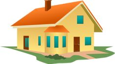connect with experienced property rentals services in Edmonton like Rental Advisors. We deal in rental property management and can help you find a rental Machine Learning Projects, Background Clipart, The Tenant, Yellow Houses, Leaving Home, Brick And Stone, Rental Property, Property Investor, Image House