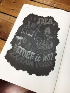 Charles Dickens Quote by Justin Poulter