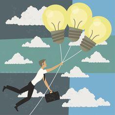 Preparar-se bem é essencial para o sucesso do negócio