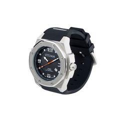 OTUMM Speed Classic 001/Black 53mm