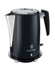 Buy Morphy Richards 470001 3 Tier Steamer Stainless