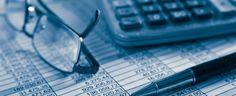 GLG Accounting offers tax planning services that is guaranteed to give you proven results. Get in touch with one of our Chicago tax planning experts today! Accounting Course, Small Business Accounting, Writing A Business Plan, Business Coaching, Self Employed Retirement Plans, Life Insurance Beneficiary, Income Tax Preparation, Tax Advisor