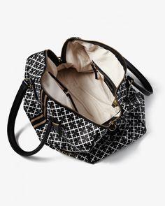 Väska Sm Wallikan