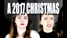 An Honest Christmas Song for 2017