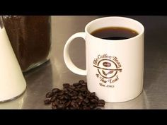 Brew the Perfect Cup of Coffee   Tips & Tricks   POPSUGAR Food