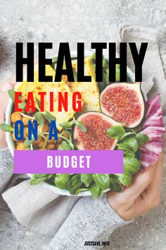 Healthy Eating On A Budget   #HealthyEatingOnABudget #whattoeatonabudget #cleaneatingonabudget #earwellonabudget #foodtoeatonabudget Healthy Foods To Eat, Healthy Eating, Healthy Recipes, Frozen Vegetables, Fruits And Vegetables, Eating Well, Clean Eating, Food Inc, Tight Budget