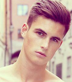 trendy-mens-short-hairstyle-Copy.jpg (451×512)