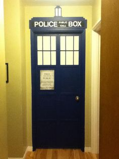 doctor who and the tardis the tumblr bad w0lf bay my tardis