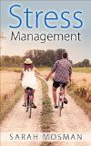 Free Kindle Book -  [Self-Help][Free] Stress Management: Strategies Designed to Conquer Stress, Improve your Lifestyle and Enrich your Life (Stress Management) (Anxiety) Check more at http://www.free-kindle-books-4u.com/self-helpfree-stress-management-strategies-designed-to-conquer-stress-improve-your-lifestyle-and-enrich-your-life-stress-management-anxiety/