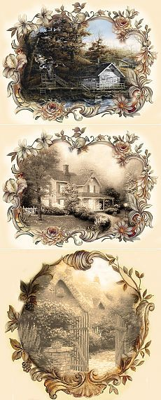 Картинки для декупажа. Vintage Labels, Vintage Ephemera, Vintage Cards, Vintage Paper, Etiquette Vintage, Vintage Wreath, Foto Transfer, Decoupage Vintage, Vintage Sheets