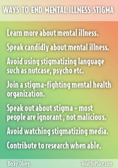11971 Best Mental Health Blogs Images In 2019 Self Care Self
