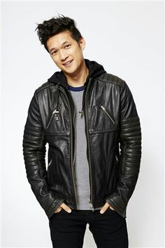 Johnny King is the name, nice to meet ya! I'm a rogue. I'm pretty outgoing, and I love anything that has do with the outdoors. I spend most of my time practicing the art of Tae-kwon-do...if I'm not getting into trouble that is *smirks* so come say Hi! Alright? {FC Harry Shum Jr.}