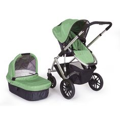 When it comes to raising a baby, it is important that you understand the product you are buying for your little one, get to know the advantages and disadvantages associated with it and where to get maximum quality at an affordable price. One way of doing that is to look up reviews that tell you about the product that you are looking to buy. The same principle applies when it comes to buying the best baby stroller in UK for your child. The... FULL ARTICLE…
