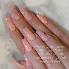 Nails & Co, Wakefield, Nail Inspo, Opi, Yorkshire, Manicure, Make Up, Nail Art, Beauty