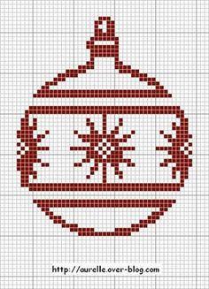 Cross Stitch Christmas Cards, Xmas Cross Stitch, Cross Stitch Cards, Christmas Cross, Cross Stitching, Cross Stitch Embroidery, Cross Stich Patterns Free, Cross Stitch Designs, Loom Patterns