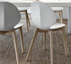 Image result for calligaris dining