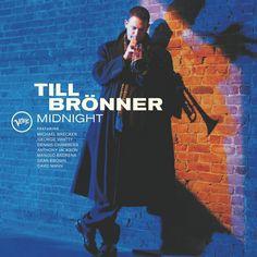 Midnight - Till Brönner
