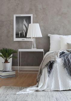Pihkala: ONE BEDROOM, 4 DIFFERENT LOOKS