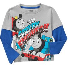 7d42305d 31 Best Thomas & Friends Boys Clothing images in 2019 | Baby boy ...
