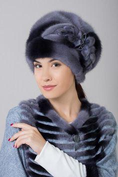 Millinery Hats, Pillbox Hat, Gatsby Hat, Jolie Lingerie, Fancy Hats, News Boy Hat, Love Hat, Girl With Hat, Hats For Women