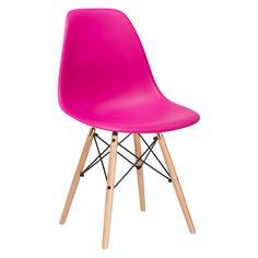 Edgemod Vortex Side Chair & Reviews | Wayfair
