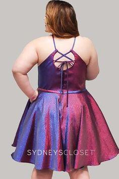 Jovani 62523 Size 4 Long sheer Corset Mermaid Prom Dress Sheer cap sle – Glass Slipper Formals Metallic Prom Dresses, Metallic Dress, Homecoming Dresses, Expensive Dresses, Fitted Skirt, Short Prom, Event Dresses, Skirts With Pockets