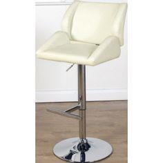 Milk, bar stool, Pacific bar stool, Milk bar stool Bar Stools, Milk, Furniture, Home Decor, Bar Stool Sports, Decoration Home, Room Decor, Counter Height Chairs, Bar Stool