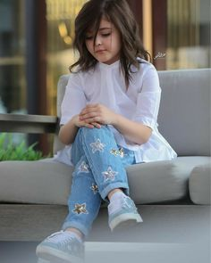 Photography Girl Fashion Children 61 Ideas For 2019 Stylish Baby Girls, Stylish Girl Pic, Stylish Kids, Cute Girls, Cute Small Girl, Stylish Dpz, Cute Babies Photography, Kids Fashion Photography, Children Photography