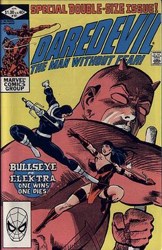COMIC daredevil 1 #comic #cover #art