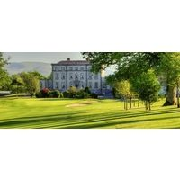 View our latest Great National Hotel Deals In Ireland including 2 nights B + 1 Dinner From at Dundrum House Hotel Tipperary Hotel Deals, Golf Courses, Dinner, Night, House, Dining, Home, Food Dinners