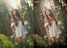 Free Lightroom Presets .... - Canon Digital Photography Forums adobe light room free preset presets