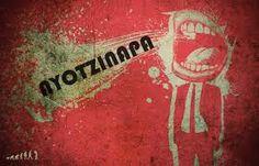 43 ayotzinapa - Buscar con Google