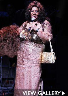 Aretha Franklin On Magazine Covers | aretha_franklin_apollo_425.jpg