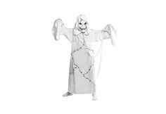 COSTUME FANTOME - COOL GHOUL