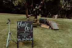Photo Booth Red Brick Barn Wedding Jess Soper Photography #PhotoBooth #Wedding Photo Booth Red Brick Barn Wedding Jess Soper Photography #PhotoBooth #Wedding Bbq Games, Photography Booth, Ford, Wedding Photo Booth, Red Bricks, Wooden Pallets, Diy Wedding, Whimsical, Photo Booths