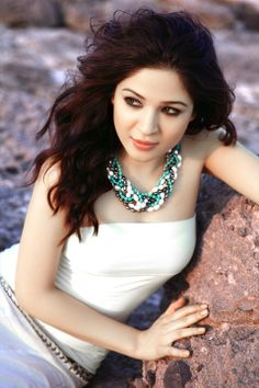 Ayesha Omar is a great fashion model, actress and TV host of Pakistan. She is a very beautiful lady and has gorgeous personality. Her voice is also beautiful. Pakistani Models, Indian Models, Pakistani Actress, Pakistani Girl, Arab Fashion, Fashion Models, Hollywood Actress Wallpaper, Blue Colour Dress, Transparent Dress