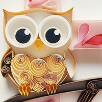 Quilling Archives - Crafting DIY Center