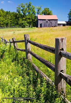 Pasture Fence | Flickr - Photo Sharing!