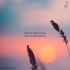 Quotes Rindu, Story Quotes, Text Quotes, Quran Quotes, Mood Quotes, Life Quotes, Islamic Love Quotes, Muslim Quotes, Islamic Inspirational Quotes